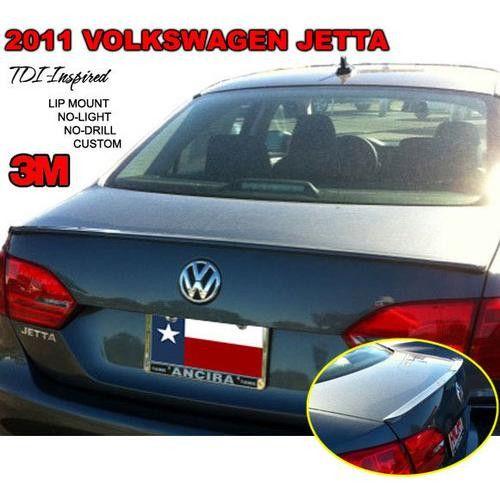Volvo Repair Orlando: 25+ Best Ideas About Volkswagen Jetta On Pinterest