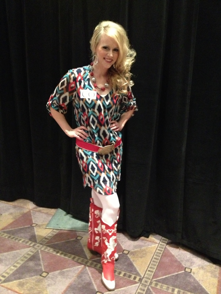 36 Best Images About Rodeo Queen Clothes On Pinterest