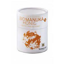 Sonnentor Manukahonig aus kontrolliert biologischem Anbau - Ma...