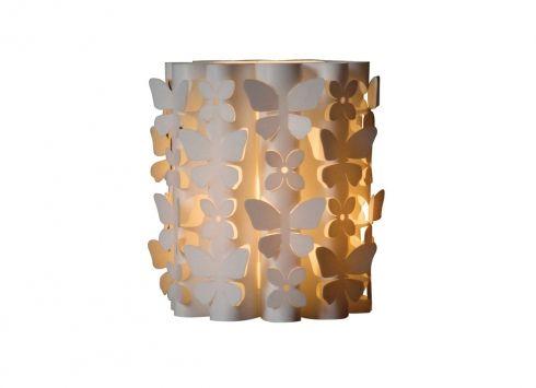 LAMPADE - Prezzi,offerte,vendita online mobili arredo bagno ...