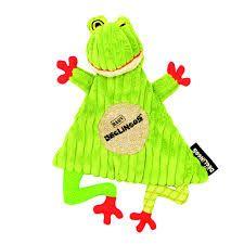 Baby: Croakos The Frog 26cm - Kitchenique