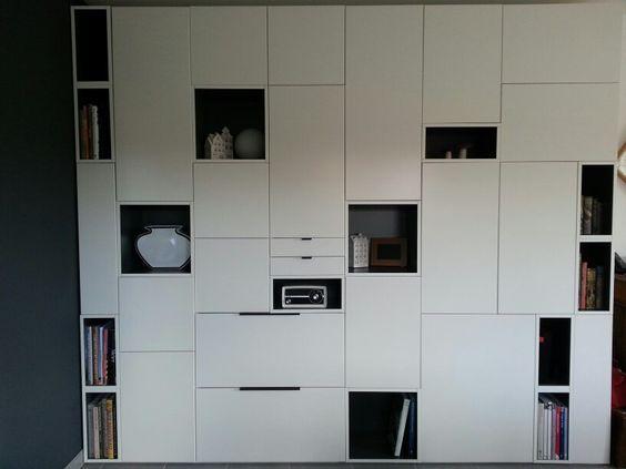 Rsultat De Recherche Dimages Pour Wohnzimmerschrank Ikea