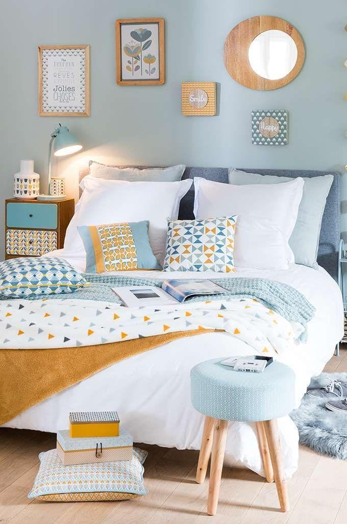 Oltre 25 fantastiche idee su colori per camera da letto su for 5 piani casa mediterranea camera da letto