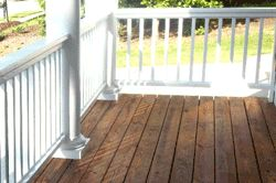 behr deck over | Deck Staining | Best Deck Stain Reviews Ratings