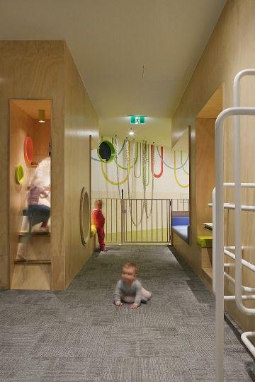 Parents' Retreat 1 - Melbourne Central