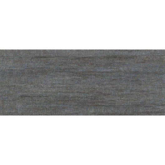 plaque de mousse leroy merlin amazing beautiful decor de chambre velcro leroy merlin m dual. Black Bedroom Furniture Sets. Home Design Ideas