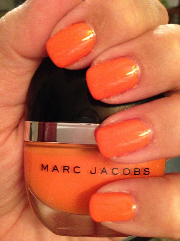 Marc Jacobs 'Snap'
