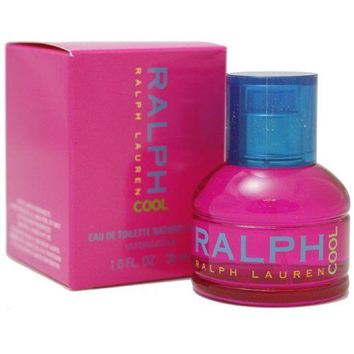 #Ralph #Lauren es la firma creadora de este #perfume para #mujer llamado