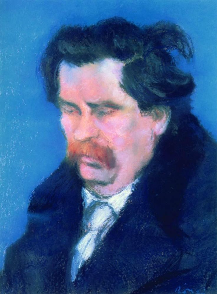 Rippl-Ronai_Jozsef-Portrait_of_Zsigmond_Moricz.jpg (788×1068)