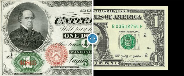 Currency Evolution and Money Management #Bitcoin #currency #evolution