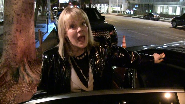 Candy Spelling is calling BS on reports that Tori's being sued over a credit card bill because she's too stingy to bail her daughter out.  We got…