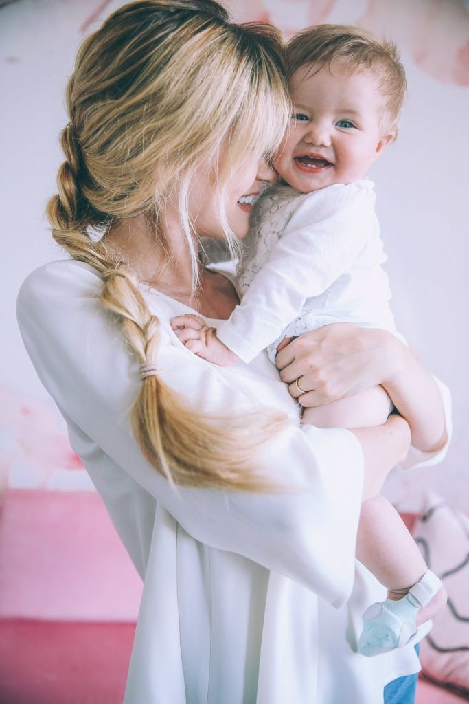 Sweet Memories Family Pinterest Baby Cute Babies And Mom And Baby