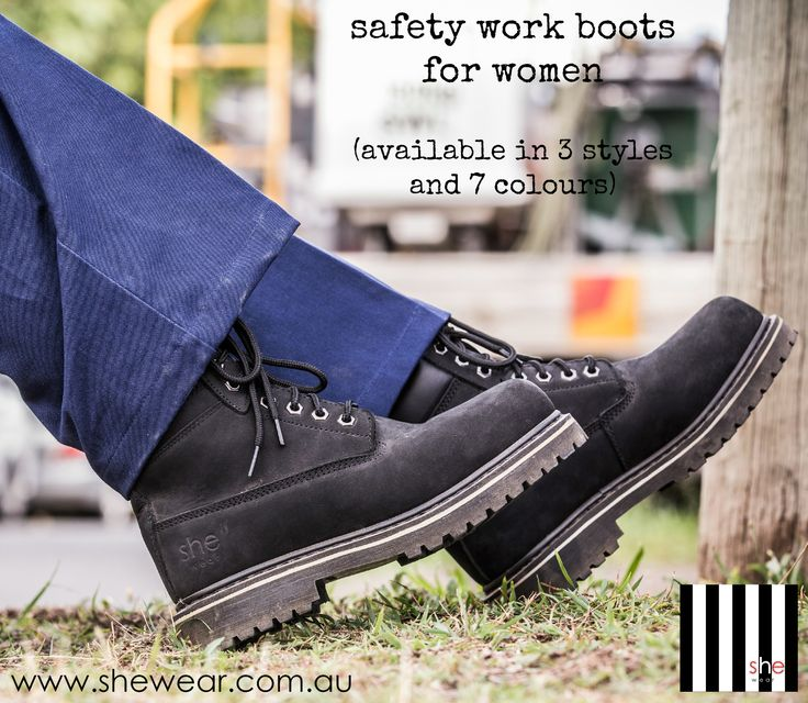 We cater for everyone's tastes and requirements .. we don't just do bright colours .. we also produce black and wheat boots! :)