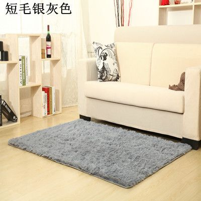 area rugs cheap on pinterest discount rugs clearance area rugs