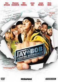 Jay and Silent Bob Strike Back  https://lestopfilms.com/  Come and find the real Memory of the Cinema  + than 12800 Different Films In French  + 8700 Blu-Ray (High Definition Movies)  + 4000 HD Light (Blu-Ray in Light-weight)  + 5200 Multi Languages  A List for the Whole Family, films from 1895  Until the very latest.  THE SITE IS OPEN THE DOWNLOAD IS UNLIMITED