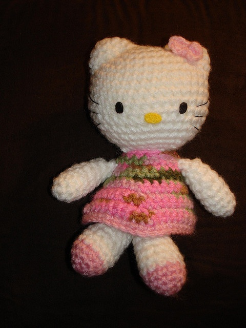 341 best images about Hello Kitty on Pinterest Pink ...