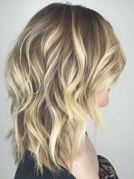 best 25 medium fine hair ideas on pinterest fine hair