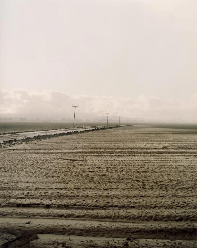 45 Best Todd Hido Images On Pinterest Todd Hido