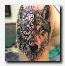 #wolftattoo #tattoo only the strong survive tattoo, tattoo infinity family, arm tribal tattoos meanings, small lily tattoos, celtic cross rose tattoo, small cute tattoo ideas, meaningful hip tattoos, female back tattoo ideas, girl tattoos small, tree wrist tattoo, native american wolf designs, eyebrow skin stain, native american flower tattoos, mermaid traditional, artistic tattoo, small symbol tattoos for guys