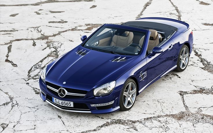 2013_mercedes_benz_sl65_amg-wide.jpg (1920×1200)