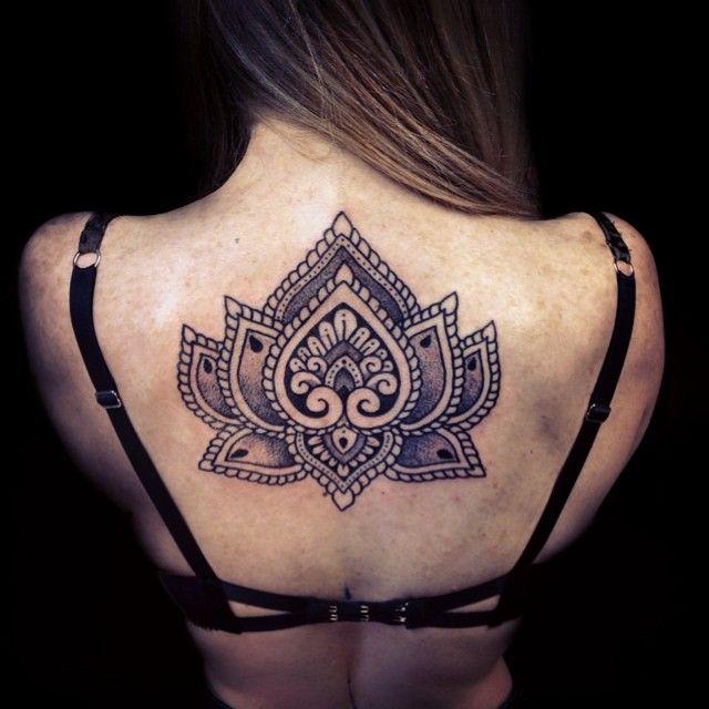 Best 10 Third Eye Tattoos Ideas On Pinterest: Best 20+ Loto Tattoo Ideas On Pinterest