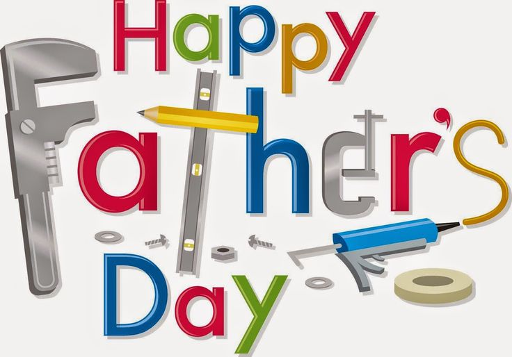 Happy Father's Day Giveaway