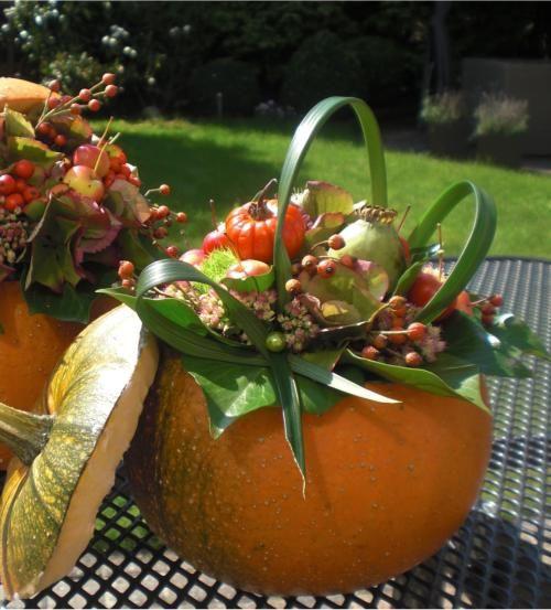 25 beste idee n over halloween tuin decoraties op pinterest buiten halloweenfeestjes buiten - Decoratie voor halloween is jezelf ...