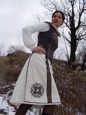 Kalotaszeg By Meyke