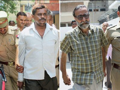 A CBI court on Friday Dec 8sentenced an Indian businessman and his domestic aide to death for the brutal rape and murder of a 25-year-old housemaid in their home in Noida city on the outskirts of the national capital in 2006.  In December 2006 domestic aide Surinder Koli and his employer Moninder Singh Pandher were arrested in Noida for the rape and murder of at least 19 children and one woman. It has now come to be known as the Nithari killings.  The Nithahri serial killings came to the…