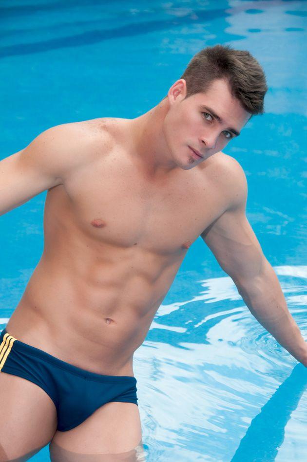 Absolutely stunning free pictures hot bikini venezuala girls nice