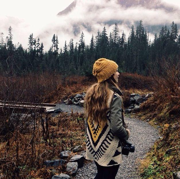 ⭐✩ #autumn~#winter style inspiration ✩⭐