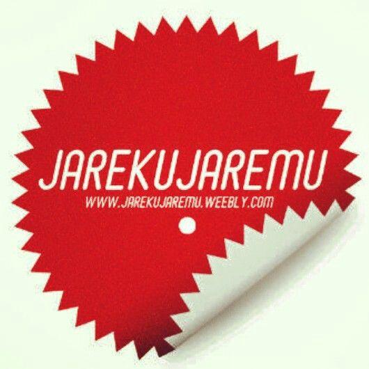 Jarekujaremu workind logo