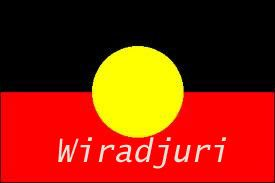 Indigenous History   Bathurst Heritage Matters