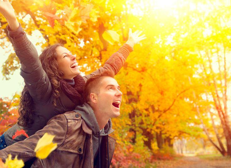 După 7 ani de căsnicie, să descoperi că cel de lângă tine e sufletul tău pereche poate fi incredibil. Totuși, astfel de lucruri se întâmplă.