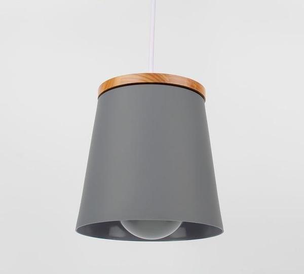 Modern Nordic Drop Down Lamp Modern Hanging Lamp Lamp Pendant Lamp Shade