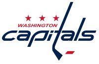 Washington Capitals - Wikipedia, the free encyclopedia