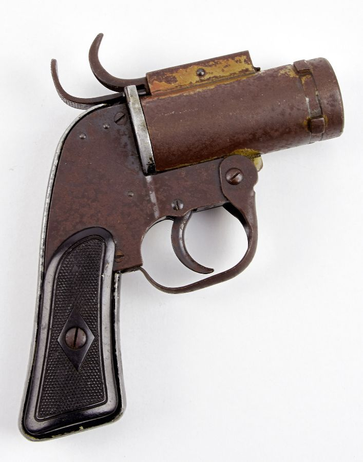 49 best Armas do Passado images on Pinterest | Past, Weapons and Gun