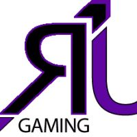 Rize Up Gaming Partners RealmClash