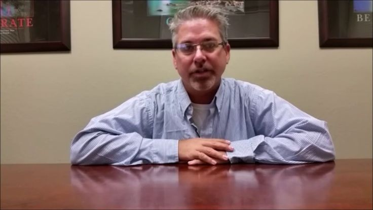 https://www.Facebook.com/ichatmediation Toll-Free 877-822-1479  Matthew Brickman, Florida divorce mediator and founder of iMediate Inc., recently explained what each parties rights are as to what they do and don't have to do when filing for a divorce. For information on having Matthew Brickman conduct your divorce mediation Call Toll-Free 877-822-1479 or email mbrickman@ichatmediation.com and visit http://www.iChatMediation.com