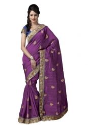 Silk sarees in India are very famous. One always looks to buy silk sarees online since online silk saree shopping is the best way to buy sarees. So go for it.