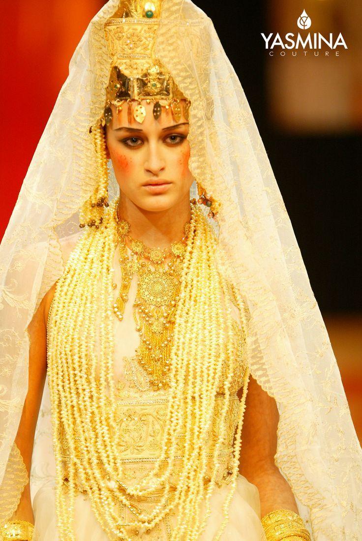 113 best chedda tlemcenia -traditional wedding dress in algeria