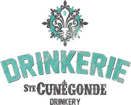 good drinks in a great neighbourhood..  also a beautifully designed website