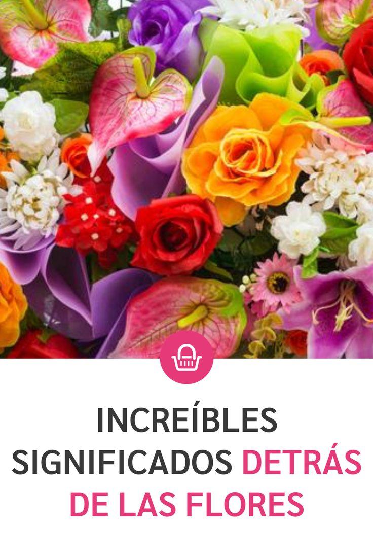 Cada flor tiene un significado único que refleja lo que son, ¡averigua el de tu flor favorita! Cabbage, Vegetables, Ideas, Pink, Meaning Of Flowers, Herbalism, Wellness, Magick, Plants