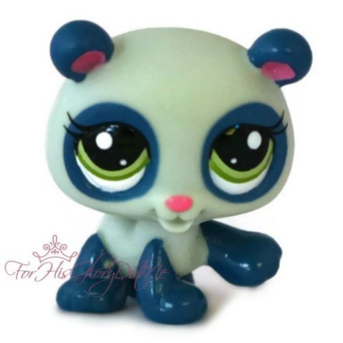 Littlest pet shop coupons