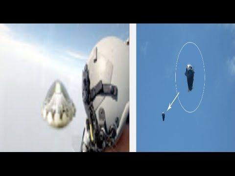 UFO FLEET SEEN IN BRAZIL HUNDREDS OF WITNESSES 2016 AND MORE