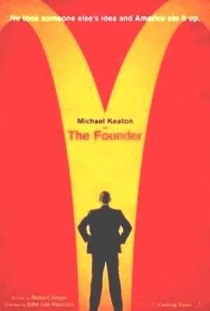 Bekijk het This Fast Master Film View The Founder 2016 Complet Pelicula Where to Download The Founder 2016 Ansehen The Founder Online Vioz The Founder BoxOfficeMojo Online #FlixMedia #FREE #Cinemas This is Complete