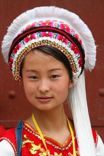 217 Best Images About Yunnan On Pinterest Terrace Black Dragon And Kunming