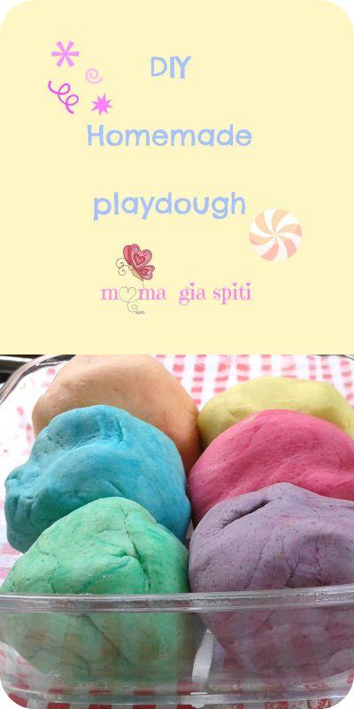 http://mamagiaspiti.blogspot.gr/2015/06/homemade-playdough.html