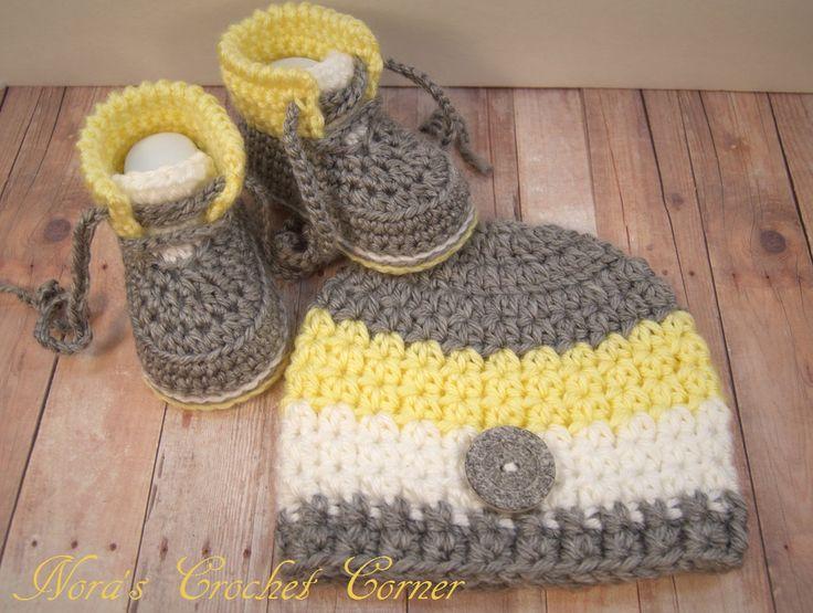 244 besten Baby Schuhe Bilder auf Pinterest | Babyhäkelei ...