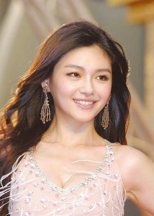Barbie Hsu